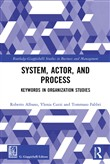 system, actor, and proces...