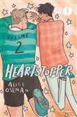 Heartstopper. Vol. 2