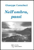 Nell'ombra, passi