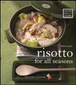 Risotto for all seasons