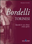 Bordelli torinesi