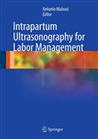 intrapartum ultrasonograp...