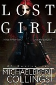 Lost Girl (formerly Peter & Wendy: A Tale of the Lost)