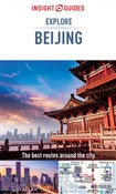 Insight Guides Explore Beijing (Travel Guide eBook)