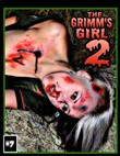 The Grimm's Girl 2: Future Past