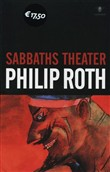 Sabbaths theater