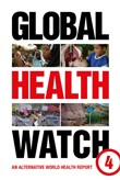 Global Health Watch 4