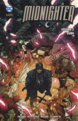 Midnighter. Vol. 2: Duro