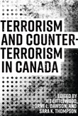 Terrorism and Counterterrorism in Canada