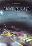 Hot Road. Vol. 1