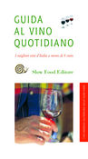 Guida al vino quotidiano 2007