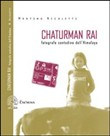 Chaturman Rai