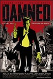 The Damned. Vol. 1