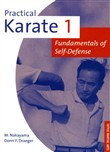 practical karate volume 1...