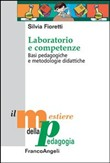laboratorio e competenze