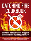 catching fire cookbook: e...