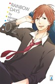 Rainbow days Vol. 2