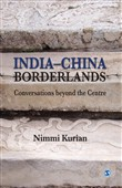 India-China Borderlands