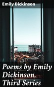 poems by emily dickinson,...