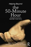 Helping Beyond the 50-Minute Hour