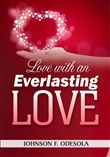 love with an everlasting ...