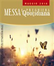 Messa quotidiana (2018). Vol. 5: Maggio