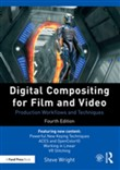 digital compositing for f...