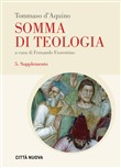 Somma di teologia. Vol. 5: Supplemento