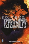 To your eternity. Vol. 4