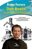 don bosco. la storia infi...