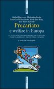 precariato e welfare in e...