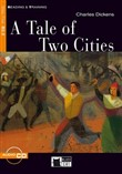A Tale of two cities. Con audiolibro. Book + CD