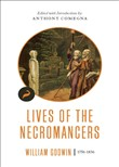 Lives of the Necromancers