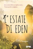 L'estate di Eden