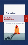 futourism. new maps for t...