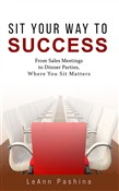 Sit Your Way to Success