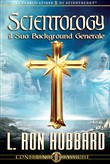 Scientology, il suo background generale. CD Audio