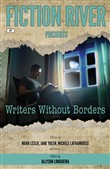 Fiction River Presents: Writers Without Borders