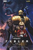 Fables deluxe. Vol. 12