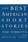 the best american short s...
