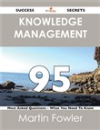 knowledge management 95 s...