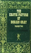 The V2 Erotic Picture Of Dorian Gray