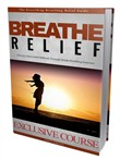 Breathe Relief