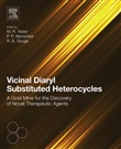 Vicinal Diaryl Substituted Heterocycles
