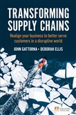 transforming supply chain...