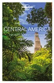 lonely planet best of cen...