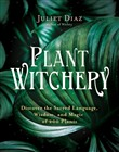 plant witchery