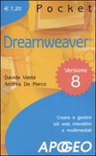 Dreamweaver Pocket