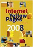 Internet yellow pages 2008