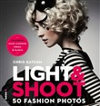 light & shoot 50 fashion ...